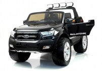Ford_4x4__fekete_1