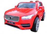 eng_pl_Volvo-XC90-Red-Electric-Ride-On-Car-1998_2