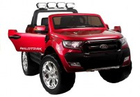 FORD_RANGER___4X4_bordó_1