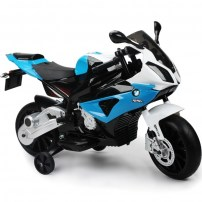 S1000RR-Blue-Electric-Ride-On-Motorcycle-_1