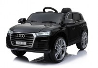 eng_pl_Audi-Q5-Black-Electric-Ride-On-Car-Rubber-Wheels-Leather-Seats-2-4G-Remote-2353_2