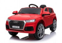 eng_pl_Audi-Q5-Red-Electric-Ride-On-Car-Rubber-Wheels-Leather-Seats-2-4G-Remote-2352_2