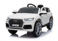 eng_pl_Audi-Q5-White-Electric-Ride-On-Car-Rubber-Wheels-Leather-Seats-2-4G-Remote-2351_2