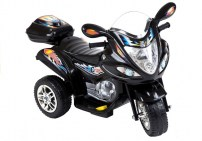 eng_pl_BJX-88-Black-Electric-Ride-On-Motorcycle-2020_4