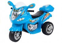 eng_pl_BJX-88-Blue-Electric-Ride-On-Motorcycle-2023_1