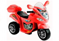 eng_pl_BJX-88-Red-Electric-Ride-On-Motorcycle-2021_3