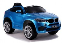 eng_pl_BMW-X6-Blue-Painting-Electric-Ride-On-Car-1413_2 (1)