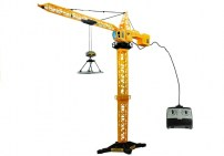 eng_pl_Big-Crane-Remote-Controlled-Remote-Figurines-75-cm-3474_1