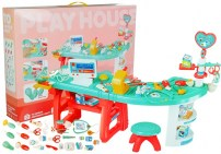 eng_pl_Big-Doctor-Set-Table-with-Accessories-4291_5