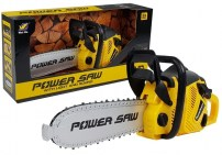 eng_pl_Chainsaw-for-little-Tinkerer-Power-Saw-with-Sounds-4038_1