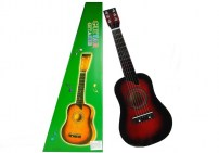 eng_pl_Classic-Wooden-Guitar-For-Kids-Looking-Like-Real-2244_3