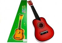 eng_pl_Classic-Wooden-Guitar-For-Kids-Pink-Looking-Like-Real-2243_2