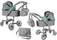 eng_pl_Doll-Stroller-Alice-Grey-Blue-Dotted-5246_1