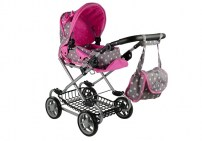 eng_pl_Doll-Stroller-Alice-Grey-Pink-Baby-Carrier-5252_19