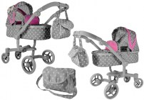 eng_pl_Doll-Stroller-Alice-Grey-Pink-Dotted-5247_1