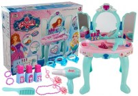 eng_pl_Dressing-table-Beauty-Kit-with-Mirror-and-Light-5104_1