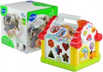 eng_pl_Educational-Multi-function-Piano-House-Sorter-Multi-Color-213_91