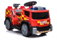 eng_pl_Firefighter-Truck-TR1911-Electric-Ride-On-Car-Red-6580_1