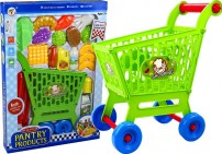 eng_pl_Grocery-Set-With-Basket-2315_1