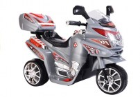 eng_pl_HC8051-Grey-Electric-Ride-On-Motorcycle-2070_10