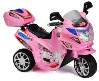 eng_pl_HC8051-Pink-Electric-Ride-On-Motorcycle-1779_1