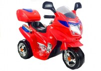 eng_pl_HC8051-Red-Electric-Ride-On-Motorcycle-1777_5