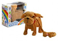 eng_pl_Interactive-Dog-Battery-Operated-Brown-on-a-Leash-3985_2