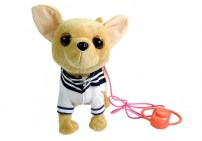 eng_pl_Interactive-Dog-On-a-Leash-Chihuahua-in-a-Bag-3982_2