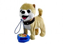 eng_pl_Interactive-Dog-On-a-Leash-Husky-with-Accessories-3981_3