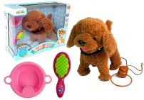 eng_pl_Interactive-Dog-On-a-Leash-Poodle-with-Accessories-3980_2