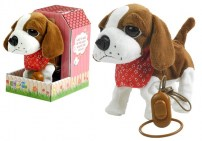 eng_pl_Interactive-Dog-On-a-Leash-with-Dog-House-Brown-White-3977_1