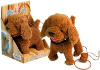 eng_pl_Interactive-Dog-On-a-Leash-with-Dog-House-Poodle-3976_1