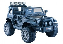 eng_pl_Jeep-HP012-Electric-Ride-On-Car-Black-3947_3