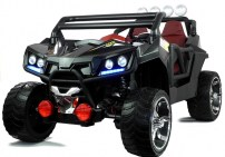 eng_pl_KL2988-Buggy-Black-Electric-Ride-On-Vehicle-2541_2 (1)