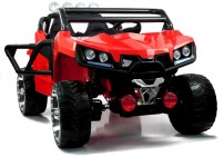 eng_pl_KL2988-Buggy-Red-Electric-Ride-On-Vehicle-2542_4