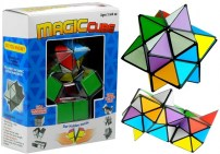 eng_pl_Magic-Cube-Rubiks-Star-Puzzle-3678_1