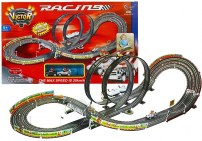 eng_pl_Mario-Racing-Track-with-2-cars-452cm-1588_1