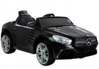 eng_pl_Mercedes-SL400-Black-Electric-Ride-On-Car-3744_1