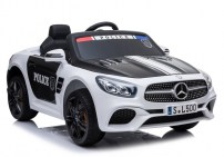 eng_pl_Mercedes-SL500-Electric-Ride-On-Car-Police-White-4792_1 (1)