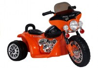 eng_pl_Orange-Electric-Ride-On-Motorcycle-JT568-4356_1