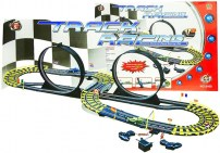 eng_pl_R-C-Racing-Track-with-2-Cars-1299_1