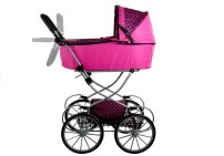 eng_pl_Retro-Dolls-Buggy-Alice-XL-Pink-3825_1