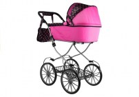 eng_pl_Retro-Dolls-Buggy-Alice-XL-Pink-with-Black-3824_1