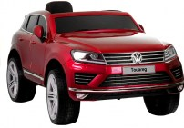 eng_pl_Ride-On-Car-Volkswagen-Touareg-Red-Painting-2322_1