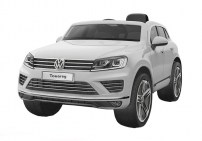 eng_pl_Ride-On-Car-Volkswagen-Touareg-Silver-2326_1