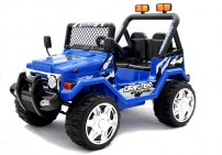 eng_pl_Ride-on-car-Jeep-Raptor-S618-EVA-Blue-2550_8
