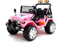 eng_pl_Ride-on-car-Jeep-Raptor-S618-EVA-Pink-2552_2