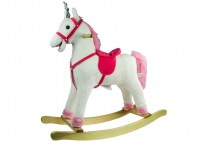 eng_pl_Rocking-Horse-75cm-Unicorn-White-2252_5
