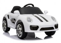eng_pl_S2988-White-Electric-Ride-On-Car-3263_2