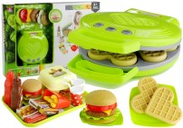 eng_pl_Set-To-Make-Fast-Food-and-Waffles-Little-Cook-Accessories-3653_1